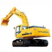 Hyundai-R-360LC---7