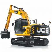 JCBi-R-JS-200-LC