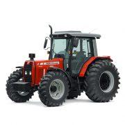 trator agricola mf 292
