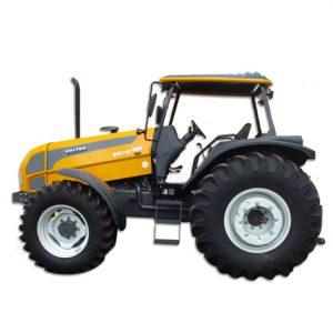 VALTRA-BM110