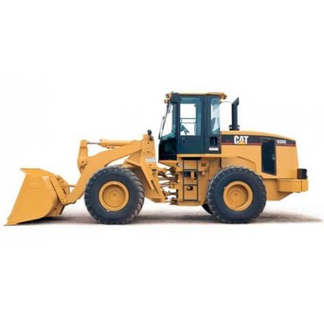 cat-938g-1