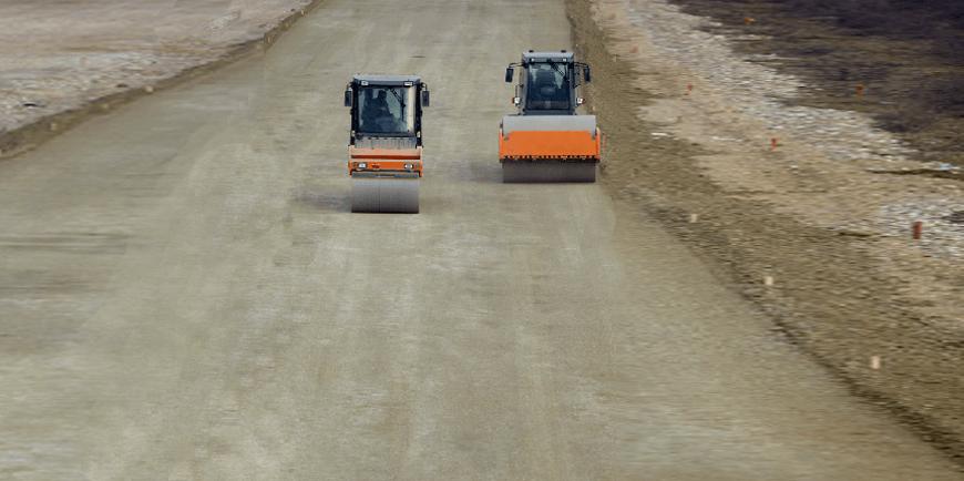 Como escolher o tipo de pavimentação de vias públicas?