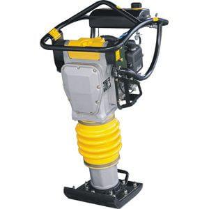 compactor-manual