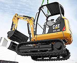 cat-3025-2