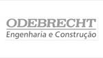 Odebrechet