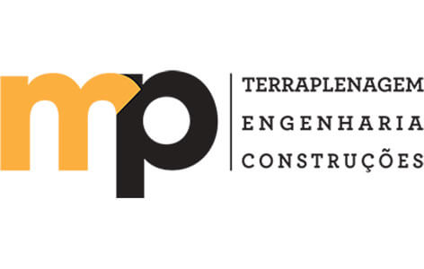 logo-mp-terraplanagem-preto