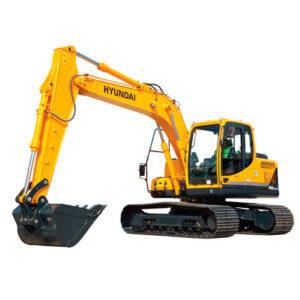 Hyundai-R-140LC-7-3