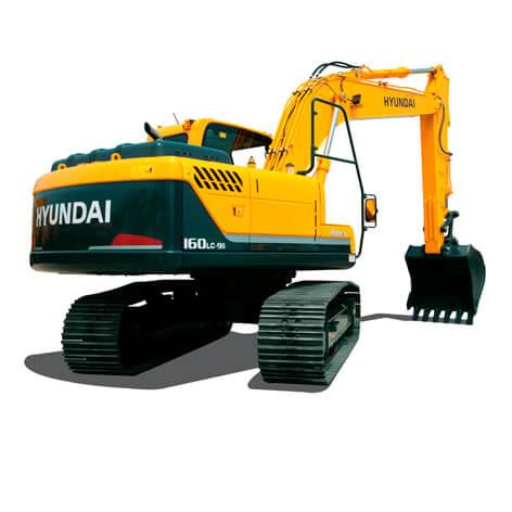 Hyundai-R-160LC-7-1