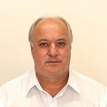 Jorge A. Henriques