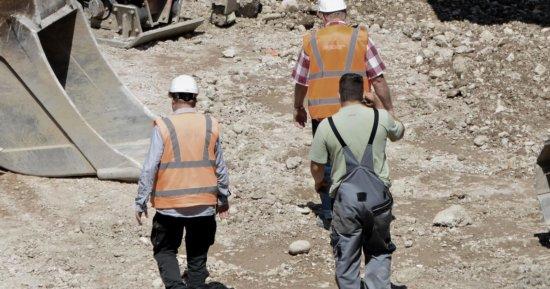 8 Dicas para se proteger do estresse térmico na construção civil
